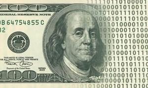 Fed đứng trước áp lực củng cố sức mạnh đồng đô la kỹ thuật số