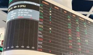 Giảm lãi suất cho vay giao dịch ký quỹ để giữ chân nhà đầu tư dài hạn