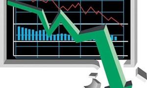 Chặn suy giảm kinh tế: Cần giảm thuế, phí