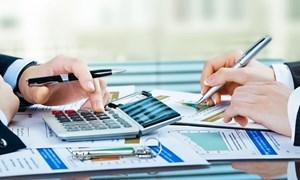2 hình thức kiểm tra hoạt động dịch vụ kế toán