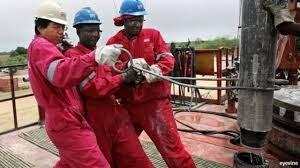 Chi trả tai nạn lao động, bệnh nghề nghiệp: Kinh nghiệm từ quốc tế