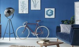 Sắc màu hot nhất trong thiết kế nội thất 2020