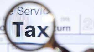 Bộ Tài chính triển khai các giải pháp ngăn chặn chuyển giá, trốn, tránh thuế