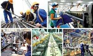 Giao Bộ Tài chính triển khai nhiều giải pháp đồng bộ để thúc đẩy tăng năng suất lao động