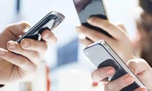 Doanh nghiệp nào đủ điều kiện tham gia thí điểm dịch vụ  Mobile Money?
