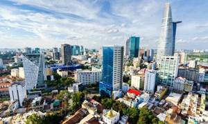 Sắp có số liệu chính thức về người nước ngoài mua nhà Việt Nam?