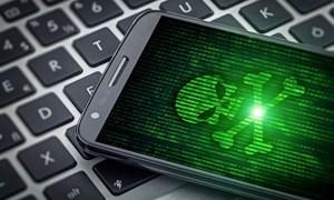 Cảnh báo về chiến dịch tấn công máy chủ, mã độc trên di động