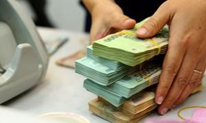 Giãn nợ, giảm lãi để hỗ trợ doanh nghiệp ứng phó dịch Covid-19