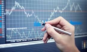 """Có nên """"bắt dao rơi"""" khi cổ phiếu giảm sâu?"""