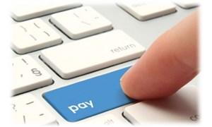 Điểm mới trong việc mở và sử dụng tài khoản thanh toán