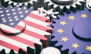 Tổng thống Trump cảnh báo EU về hậu quả nghiêm trọng nếu không đàm phán thương mại