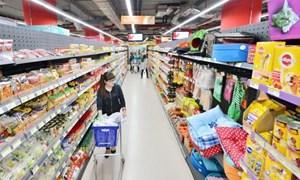 Bảo vệ người tiêu dùng để doanh nghiệp phát triển bền vững