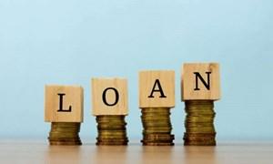 Ban hành Quy chế mới về xử lý nợ bị rủi ro tại Ngân hàng Chính sách xã hội