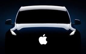Chủ tịch Toyota cảnh báo Apple: