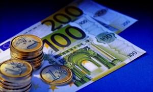 Pháp sẵn sàng chi hàng chục tỷ Euro để hỗ trợ các doanh nghiệp gặp khó khăn