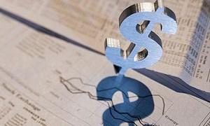 Dòng tiền đang tập trung ở nhóm cổ phiếu nào?