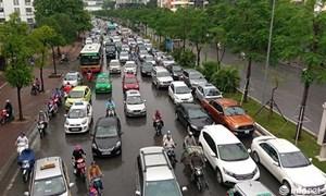 Chi phí sinh sống tại Việt Nam rẻ nhất thế giới