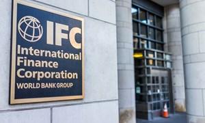 Nhóm Ngân hàng Thế giới tăng gói hỗ trợ khẩn cấp ứng phó Covid-19 lên 14 tỷ USD