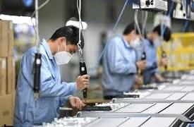 Con đường nào để doanh nghiệp Việt vượt qua cú sốc nguồn cung do đại dịch?