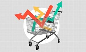 Nên đầu tư vào nhiều cổ phiếu giá trị thấp hay ít cổ phiếu nhưng giá trị lớn?