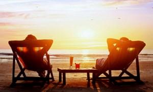 Triệu phú tự thân: Khái niệm nghỉ hưu sớm sẽ 'biến mất' vì virus corona