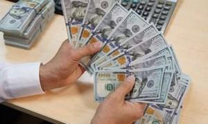 Giá USD tăng mạnh, Ngân hàng Nhà nước sẽ bán ngoại tệ thấp hơn niêm yết
