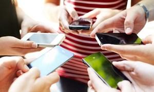 Việt Nam có giá cước Internet rẻ nhất Đông Nam Á