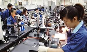 Tìm dư địa cho tăng năng suất lao động