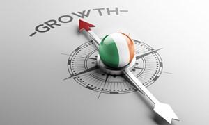 Vốn FDI vào Việt Nam quý I/2020 giảm cả về số lượng cũng như tổng vốn đầu tư
