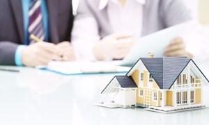 Lật tẩy chiêu lách thuế trong chuyển nhượng bất động sản
