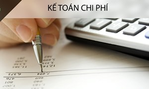 Nguyên tắc áp dụng kế toán chi phí theo mức độ hoạt động tại các doanh nghiệp sản xuất sợi