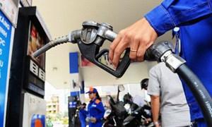 Xử lý nghiêm các vi phạm quy định về kinh doanh xăng dầu