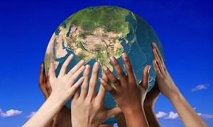 Ngày quốc tế hạnh phúc 20/3: Ngày của yêu thương và chia sẻ