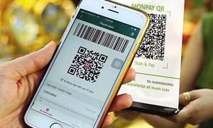 Tổng giám đốc Visa Việt Nam: 90% giao dịch vẫn thanh toán bằng tiền mặt