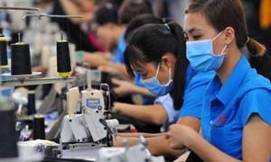 Hướng dẫn trả lương cho người lao động bị ngừng việc do dịch bệnh Covid-19