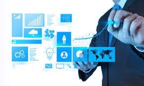 Doanh nghiệp đánh giá cao Chương trình Nâng cao năng suất chất lượng - Đổi mới sáng tạo