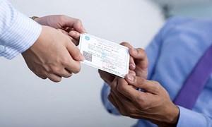 Đổi mẫu thẻ bảo hiểm y tế mới: Không gây khó khăn, ách tắc cho người dân