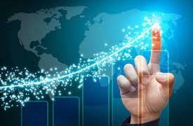76% CEO toàn cầu dự đoán kinh tế cải thiện