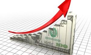 """Goldman Sachs: Tăng trưởng kinh tế toàn cầu vẫn đang """"đi"""" đúng hướng"""