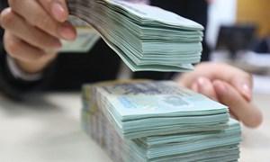 Ai được vay gói 285.000 tỷ lãi suất thấp?