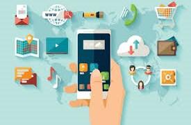 """Xử lý vi phạm trong thương mại điện tử: Không mạnh tay sẽ """"nhờn"""" luật"""