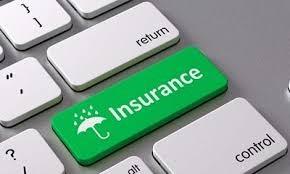 Cần gói bảo hiểm dịch bệnh trọn gói, lâu dài hơn là bảo hiểm Covid-19 mang tính thời vụ