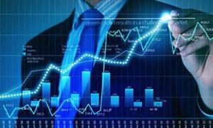 Thị trường chứng khoán nhiều cơ hội cho các nhà đầu tư dài hạn