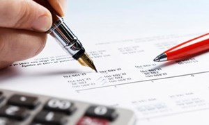 Chi ủng hộ chống dịch Covid-19 được trừ khi xác định thu nhập chịu thuế thu nhập doanh nghiệp