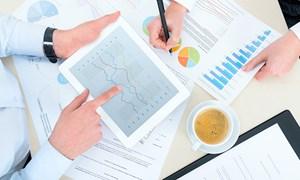 Hiệu quả quản lý tài chính doanh nghiệp nhỏ và vừa trong bối cảnh mới