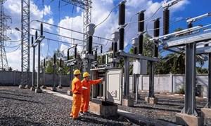 Tổng cục Thuế sẽ phối hợp với các bộ, ngành đề xuất các giải pháp gỡ vướng cho doanh nghiệp điện