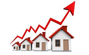 Nghịch lý lượng giao dịch nhà giảm nhưng giá không giảm