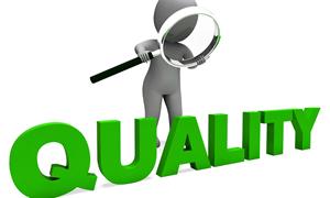 Nhiều doanh nghiệp lựa chọn cải tiến chất lượng sản phẩm để cải thiện kết quả kinh doanh