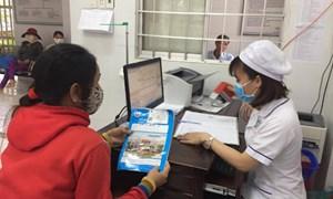 Đảm bảo quyền lợi cho người có thẻ bảo hiểm y tế khi cơ sở khám chữa bệnh bị cách ly