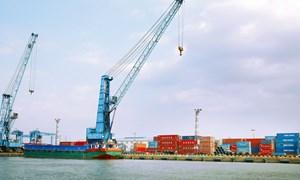 Động lực cho xuất khẩu hàng hóa những tháng tới?